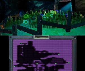 Cave Story 3D Videos