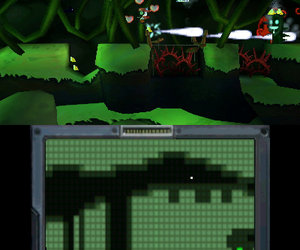Cave Story 3D Files