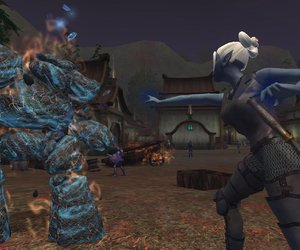 EverQuest II Extended Videos
