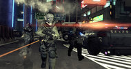 Blacklight Retribution DirectX 11 features detailed