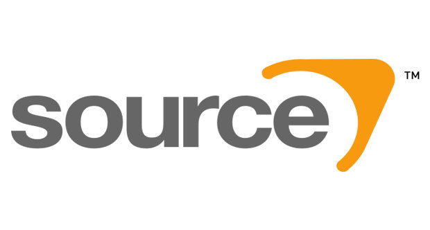 Source Engine Logo