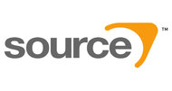 Source 2 engine driven by focus on user-generated content