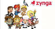 Zynga hits Electronic Arts with counterclaim