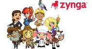 Zynga files for $1 billion IPO