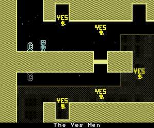VVVVVV Files