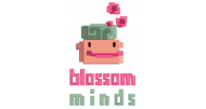 Eden Games veterans form Blossom Minds