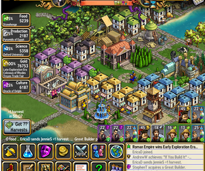 Sid Meier's Civilization World Files