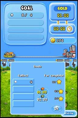 Farm Frenzy Files