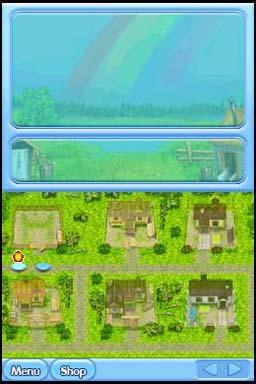 Farm Frenzy Screenshots