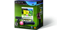 PlayStation Move bundles Tiger Woods 12
