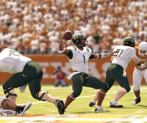 NCAA Football 12 Files