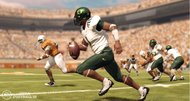 EA wins NCAA player lawsuit