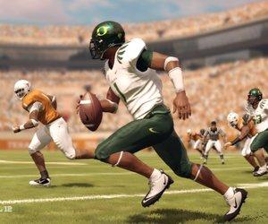 NCAA Football 12 Videos