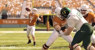 July NPD: NCAA Football 12 leads; overall retail sales down 26%