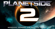 Planetside 2 officially revealed