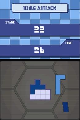 Puzzle Fever Screenshots
