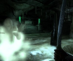 The Elder Scrolls IV: Oblivion 5th Anniversary Edition Videos