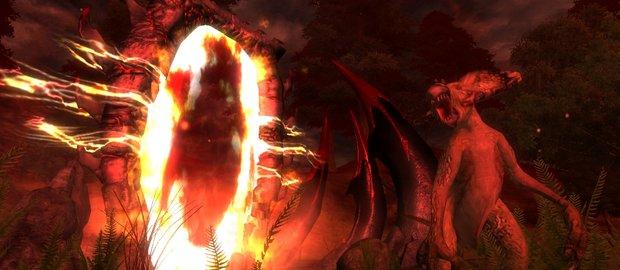 The Elder Scrolls IV: Oblivion 5th Anniversary Edition News