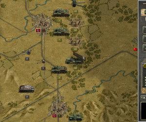 Panzer Corps Videos