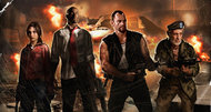 Left 4 Dead 2 'Dead Air' will unlock early