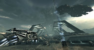 Dust 514 will have 'cover charge' for microtransaction credits