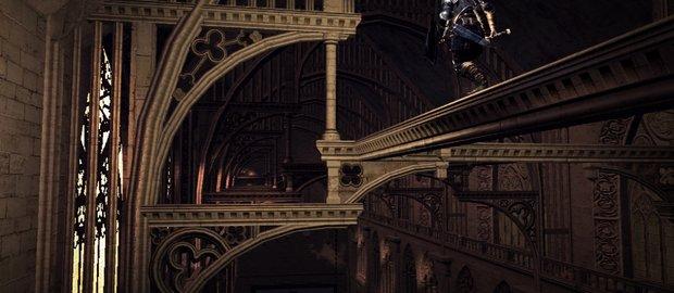 Dark Souls News