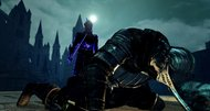 Dark Souls PC release looking more likely