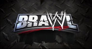 WWE Brawl game has 'cartoon feel'