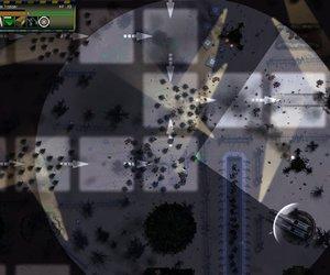 Gratuitous Tank Battles Videos