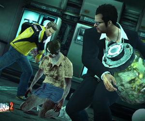 Dead Rising 2: Case West Screenshots