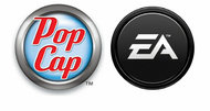 EA on PopCap acquisition: 'Don't break it'