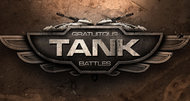 Gratuitous Tank Battles set for PC, Mac