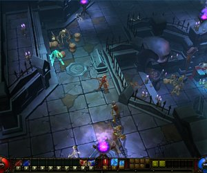 Torchlight II Videos