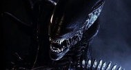 Creative Assembly's Aliens game jumping to next gen