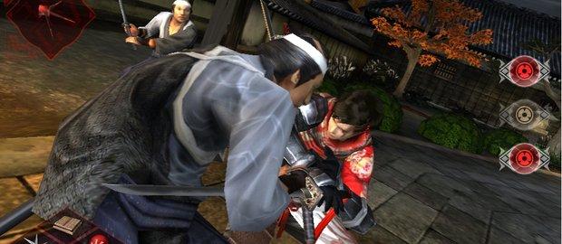 Shinobido 2: Tales of the Ninja News