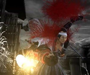 Shinobido 2: Tales of the Ninja Chat