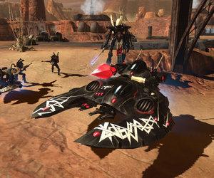 Warhammer 40,000: Dawn of War II - Retribution Videos