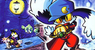 ESRB reveals Klonoa: Door to Phantomile coming to PS3/PSP