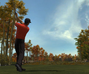 Tiger Woods PGA Tour 08 Files