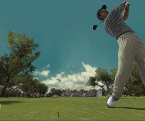 Tiger Woods PGA Tour 08 Files