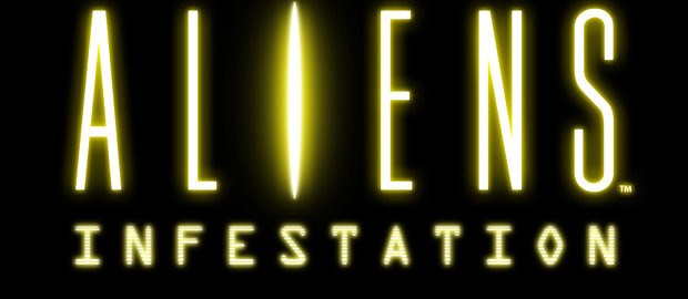 Aliens: Infestation News