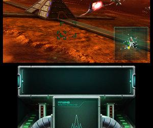 Star Fox 64 3D Videos