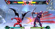 Ultimate Marvel vs Capcom 3 adds 12 new fighters