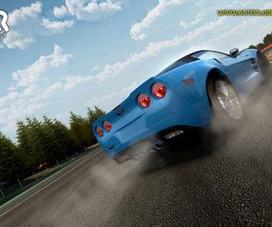 Auto Club Revolution Screenshots