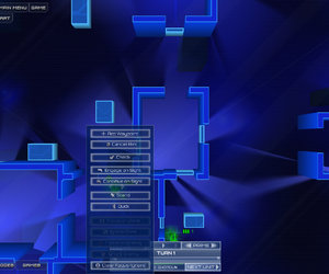 Frozen Synapse Screenshots
