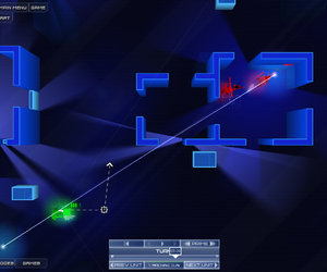 Frozen Synapse Files