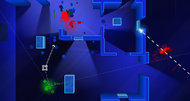 Humble Frozen Synapse Bundle launches