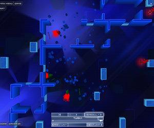 Frozen Synapse Screenshots