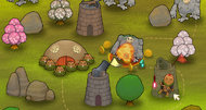 PixelJunk Monsters Social announce