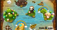 Free to play PixelJunk Monsters announced